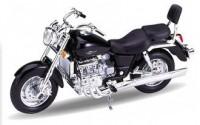 Honda-F6C-Diecast-Model-Motorcycle-32.jpg