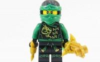 LEGO-Ninjago-Minifigure-Lloyd-Skybound-with-Dual-Gold-Weapons-70601-8.jpg