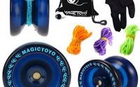 MAGICYOYO-Responsive-YoYo-K1-Plus-with-Yoyo-Sack-3-Strings-and-Yo-Yo-Glove-Gift-Blue-8.jpg