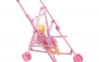 Multicolored-Doll-Stroller-Plastic-Children-Pram-Pushchair-Toy-Play-Set-3-11.jpg