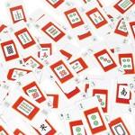 POPLAY-Mahjong-Cards-PVC-Plastic-Set-of-144-10.jpg
