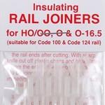 Peco-SL-11-HO-Code-100-Insulated-Rail-Joiner-12-Pack-3.jpg