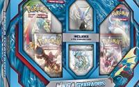 Pokemon-TCG-Mega-Gyarados-Collection-Card-Game-11.jpg
