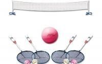 Poolmaster-72785-Across-Pool-Volleyball-Badminton-Game-Combo-12.jpg