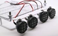 RC-1-10-Roof-Luggage-Rack-LED-Light-Bar-Wrangler-Tamiya-CC01-SCX10-Axial-513W-White-29.jpg