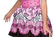 Rubie-s-Costume-Monster-High-Exchange-Draculaura-Child-Costume-Medium-8.jpg