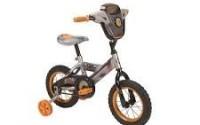 STAR-WARS-Rebels-12-inch-Bike-hot-new-design-for-holidays-24.jpg