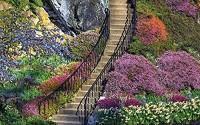 Springbok-Garden-Stairway-Jigsaw-Puzzle-500-Piece-35.jpg
