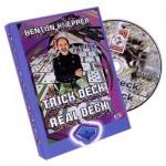 Trick-Deck-Real-Deck-by-Kenton-Knepper-DVD-2.jpg