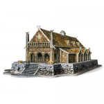 WREBBIT-3D-Golden-Hall-Edoras-Lord-of-The-Rings-Puzzle-742-Piece-20.jpg