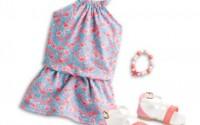 American-Girl-Flamingo-Beach-Dress-for-Dolls-Truly-Me-2015-24.jpg