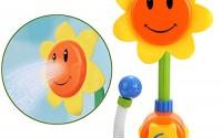 Arshiner-Sunflower-Baby-Bath-Toys-Sunflower-Shower-Spray-Bath-Play-Toys-Bathtub-Toys-Play-Sets-Early-Educational-Toys-9.jpg