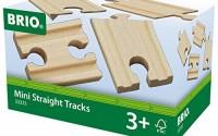 BRIO-Mini-Straight-Track-5.jpg