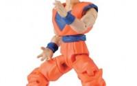 Dragonball-Z-Kai-5-Inch-Articulated-Action-Figure-Goku-2.jpg