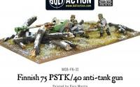 Finnish-75-Pstk-40-Anti-tank-Gun-28mm-Bolt-Action-Wargaming-Miniatures-36.jpg