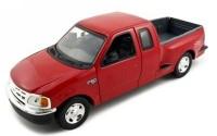 Ford-F-150-Diecast-Model-Truck-1-24-Red-Die-Cast-Car-by-Motormax-by-Motormax-18.jpg