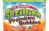 Gazillion-Bubbles-2-Litre-Bottle-Solution-by-Gazillion-Bubbles-18.jpg