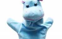Glove-Puppet-Misaky-Kids-Zoo-Farm-Animal-Hand-Finger-Sack-Plush-Toy-12.jpg