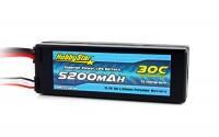 HobbyStar-5200mAh-11-1V-3S-30C-Hardcase-LiPo-Battery-Traxxas-Connector-45.jpg
