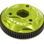 Integy-RC-Hobby-T8008GREEN-76T-Metal-Spur-Gear-for-Traxxas-Stampede-2WD-Rustler-Slash-7.jpg