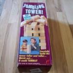 Jumbling-Tower-Block-Game-5.jpg