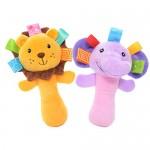 Lazada-Cartoon-Lion-Elephant-Baby-Soft-Plush-Hand-Rattle-Toys-Infant-Dolls-2-PCS-Random-8.jpg