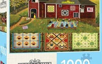MasterPieces-Hometown-Gallery-Quilter-s-Barn-Puzzle-1000-Piece-by-MasterPieces-12.jpg