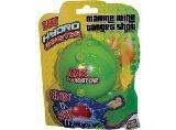 Max-Liquidator-Hydro-Blaster-Marine-Mine-Target-Shot-Pool-Toy-Blue-or-Green-Float-n-Sink-Ball-by-Prime-Time-Toys-22.jpg