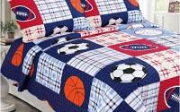 Mk-Collection-Bedspread-set-Boys-Sport-Football-Basketball-Baseball-Dark-Blue-Full-2.jpg
