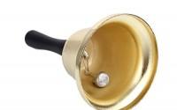 OKDEALS-Gold-Plated-Hand-Held-Call-Bells-Tea-Jingle-Bells-Build-Ringtones-Christmas-Toy-45.jpg