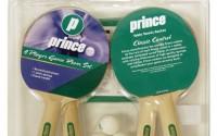 Prince-PGS4P-4-Player-Game-Room-Set-19.jpg