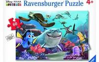Ravensburger-Disney-Finding-Nemo-Smile-Floor-Puzzle-60-Piece-23.jpg