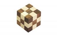 SiamMandalay-s-Snake-Cube-Puzzle-Serpent-Cube-36.jpg
