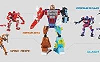 Xipoo-xipoo-ultimate-warrior-blocks-series-bundle-of-5-ROBOTS-set-CONTEMPT-red-robot-102-pcs-BOOMERANG-blue-robot-79-pcs-STEEL-SLAG-parallel-import-goods-39.jpg
