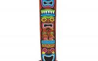Amscan-Hawaiian-Summer-Luau-Party-Inflatable-Tiki-Pole-Decoration-1-Piece-Multi-Color-10-6-x-8-1-4.jpg