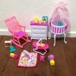 Barbie-Size-Dollhouse-Furniture-Gloria-Baby-Home-Nursery-Set-5.jpg