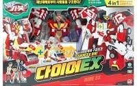 DIRE-EX-Hello-Carbot-Transforming-Robot-Car-Toys-9.jpg