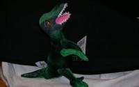 Disney-Dinosaur-Bean-Bag-Green-Version-9.jpg
