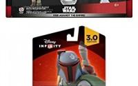 Disney-Infinity-3-0-Star-Wars-Boba-Fett-Luke-Leia-Figure-Playset-NEW-46.jpg