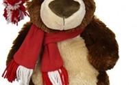 Gund-2014-Amazon-Collectible-Teddy-Bear-by-GUND-29.jpg