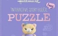Hallmark-Posey-Interactive-Puzzle-11.jpg