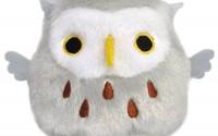Japan-Stuffed-Toys-Toridango-owl-stuffed-bird-height-7cm-AF27-12.jpg