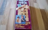 Jumbling-Tower-Block-Game-18.jpg