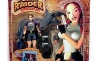 Lara-Croft-Action-Figure-Faces-the-Deadly-Great-White-Tomb-Raider-Adventures-of-Lara-Croft-Deep-Sea-Adventure-Playset-25.jpg