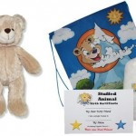 Make-Your-Own-Stuffed-Animal-Beige-Traditional-Teddy-Bear-Kit-No-Sew-With-Cute-Backpack-by-Stuffems-Toy-Shop-parallel-import-goods-21.jpg