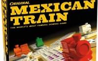 Mexican-Train-Game-6.jpg