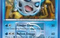 Pokemon-Glalie-22-Plasma-Blast-Reverse-Holo-16.jpg