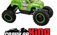 RC-Rock-Crawler-King-4WD-1-12-Electric-Buggy-Radio-Control-RTR-R-C-4x4-Crawling-Truck-Color-May-Vary-22.jpg