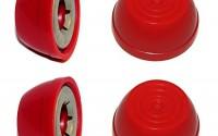 RED-Radio-Flyer-Steel-Wood-WAGON-Replacement-Large-1-2-Wheel-Hub-Caps-4-pk-1.jpg