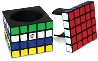 Rubik-s-Cube-Safe-Box-Black-5x5x5-Look-Alike-Puzzle-Novelty-Gift-Toy-8.jpg